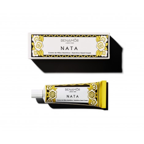 Crema de Maini Nata