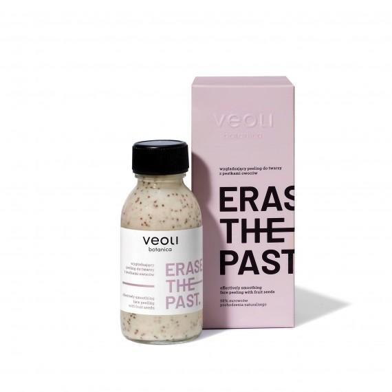 Exfoliant Erase The Past